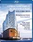 Elbphilharmonie Hamburg. Das Eröffnungskonzert. Blu-ray. Bild 1
