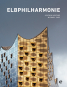 Elbphilharmonie. Bild 1