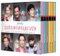 Eltern family. Lieblingsmärchen-Box. 6 CDs. Bild 1