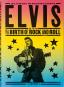 Elvis and the Birth of Rock and Roll. Elvis und die Geburt des Rock'n'Roll. Bild 1