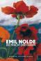 Emil Nolde. Die Pracht der Farben. Bild 1