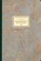 Émile Prisse d'Avennes. Monuments Egyptiens; Bas reliefs, peintures et inscriptions, pour faire suite aux monuments de l'Egypte. Bild 1