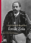 Émile Zola. Bild 1