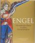 Engel. Himmlische Boten in alten Handschriften. Bild 1