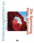 Entdeckungsfahrten zu Max Ernst. Die Sammlung Peter Schamoni. Bild 1