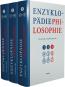 Enzyklopädie Philosophie. 3 Bände. Bild 1
