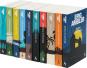 Eric Ambler Krimi Paket. 10 Bände. Bild 1