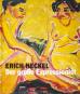Erich Heckel - Der große Expressionist. Werke aus dem Brücke-Museum Berlin. Bild 1