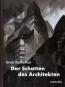 Erich Kettelhut. Der Schatten des Architekten. Erinnerungen. Bild 1