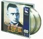Erinnerungen eines deutschen Luftwaffenoffiziers, 2 CDs Bild 1