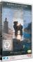 Europas Hoher Norden. 6 DVDs. Bild 1