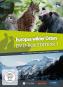 Europas Wilder Osten - Gesamt-Edition 12 DVDs Bild 1
