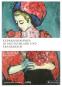 Expressionismus in Deutschland und Frankreich. Von Matisse zum Blauen Reiter. Bild 1