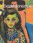 Expressionismus. Bild 1