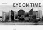 Eye on Time. Bild 1