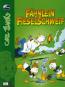 Fähnlein FIeselschweif Gesamtausgabe Band 2 Bild 1