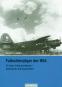 Fallschirmjäger der NVA. 30 Jahre Fallschirmdienst - Geschichte und Geschichten Bild 1