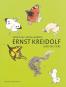 Faltertanz und Hundefest. Ernst Kreidolf und die Tiere. Bild 1