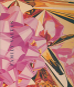 Family Values. Amerikanische Kunst der achtziger und neunziger Jahre. Die Sammlung Scharpff in der Hamburger Kunsthalle. Bild 1
