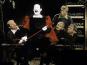 Faust I. Mitschnitt der Bühneninszenierung Hamburg 1960. Bild 1