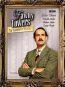 Fawlty Towers Season 1 & 2. 2 DVDs. Bild 1