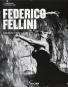 Federico Fellini. Alle Filme. Bild 1