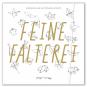 Feine Falterei. Bild 1