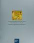 Ferdinand Hodler und Cuno Amiet. Eine Künstlerfreundschaft zwischen Jugendstil und Moderne. Bild 1