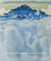 Ferdinand Hodler. Landschaften. Bild 1