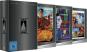 Fernandel Box (Filmclub Edition). 3 DVDs. Bild 1