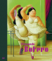 Fernando Botero. Bild 1