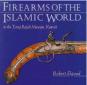 Feuerwaffen der islamischen Welt aus dem Tared Rajab Museum Kuweit. Bild 1