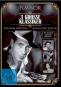 Film Noir - Drei große Klassiker. DVD. Bild 1