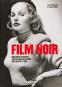 Film Noir. Bild 1