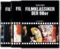 Filmklassiker der 90er. 2 Bände. Bild 1