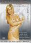 First Class Nudes Vol. 2 DVD Bild 1