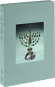 Five Centuries of Hannukah Lamps from The Jewish Museum. Hannukah-Lampen aus fünf Jahrhunderten. Ein catalogue raisonné. Bild 1
