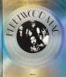 Fleetwood Mac. Die komplette illustrierte Geschichte. Bild 1