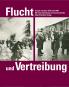Flucht und Vertreibung - Europa zwischen 1939 und 1948 Bild 1