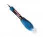 Flüssig-Kunststoff-Stift. Bild 1