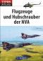 Flugzeuge und Hubschrauber der NVA 1949-1989 Bild 1