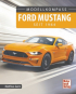 Ford Mustang Bild 1
