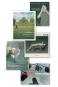 Fotografen. 5 Monografien im Set. Bild 1