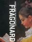 Fragonard. Bild 1