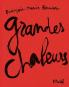 Francois-Marie Banier. Grandes Chaleurs Bild 1
