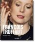 François Truffaut - Sämtliche Filme. Bild 1