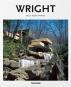 Frank Lloyd Wright. Bild 1