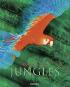 Frans Lanting. Jungles. Bild 1