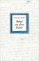 Franz Kafka. Brief an den Vater. Faksimile im Originalformat und Transkription. Bild 1