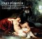 Französische Akademiekunst im 19. Jahrhundert. »L'Art Pompier.« Bild 1